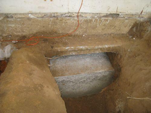 [116]ConcreteUnderpins(23).jpg